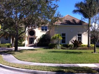 3 Considerations When Building In Florida