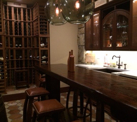 https://crowe-building.com/wp-content/uploads/2018/02/wineroom-540x480.jpg