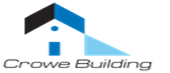 sarasota home builder